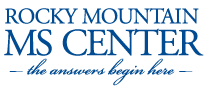 Rocky Mountain MS Center